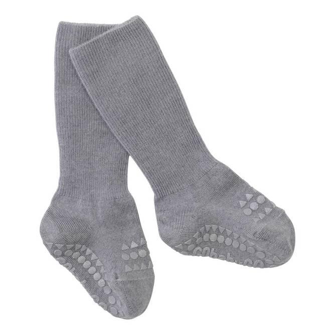 Bilde av Antiskli sokker ull