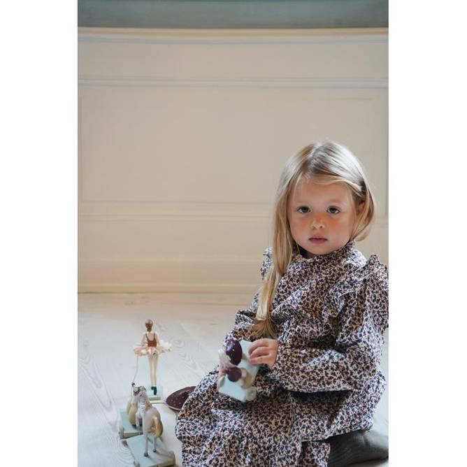 Bilde av Camllia dress