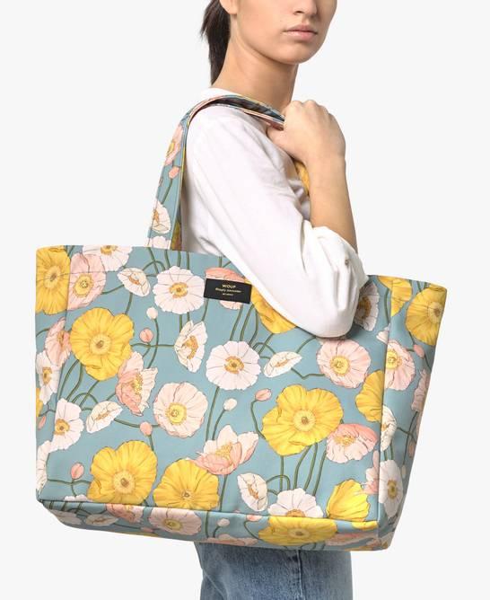 Bilde av Alicia Large Tote Bag