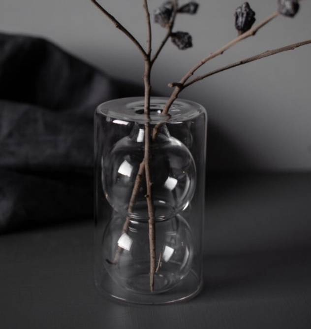 Bilde av Broddmo vase